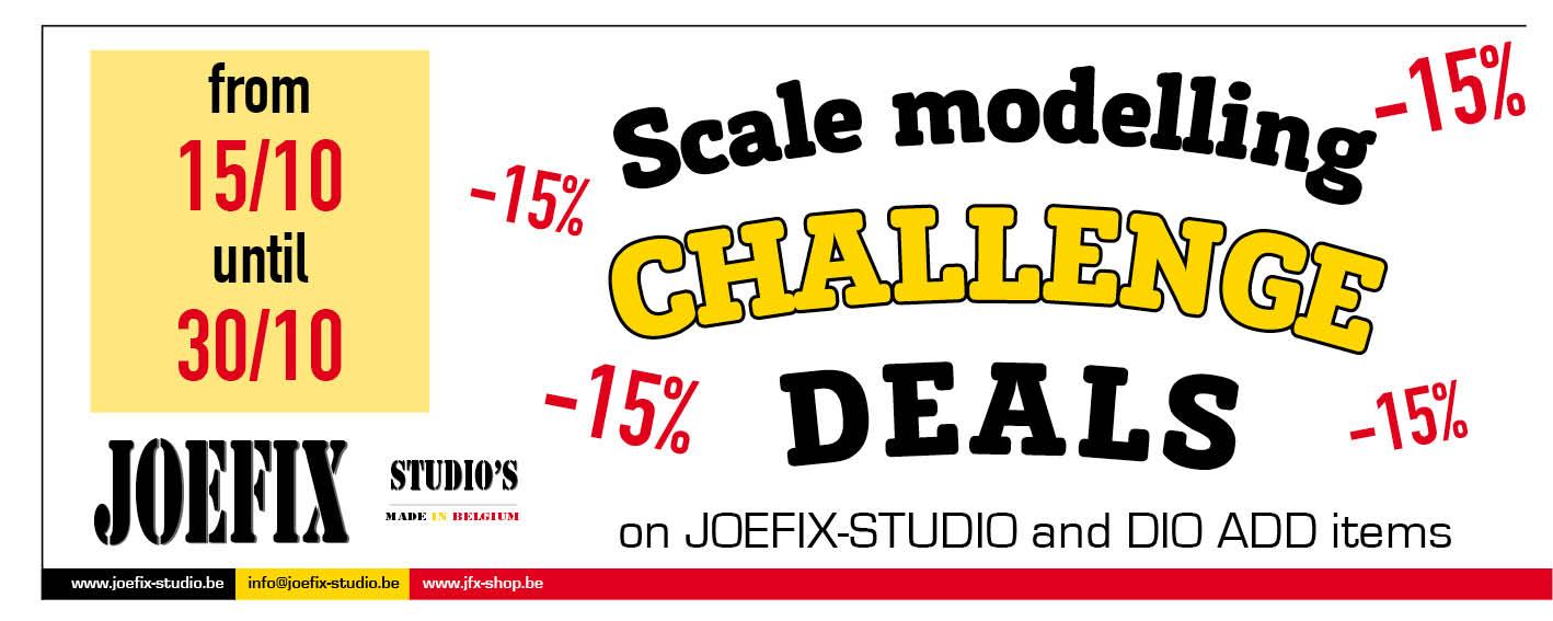 FB_JFX_Challenge.jpg